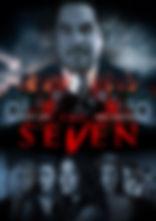 The Seven.jpg