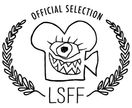 Official Selection for the London Short Film Festival