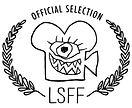 Official Selection for the London Short Film Festival