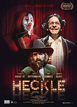 heckle.jpg