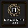 logo-BASADRE-negativo.png