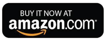 buy_now_amazon_button_large.jpg
