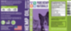 PHN-Label-1.625x3.75.jpg