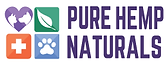 Pure-HEMP-Naturals-logo.png