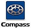 Compass Button.JPG