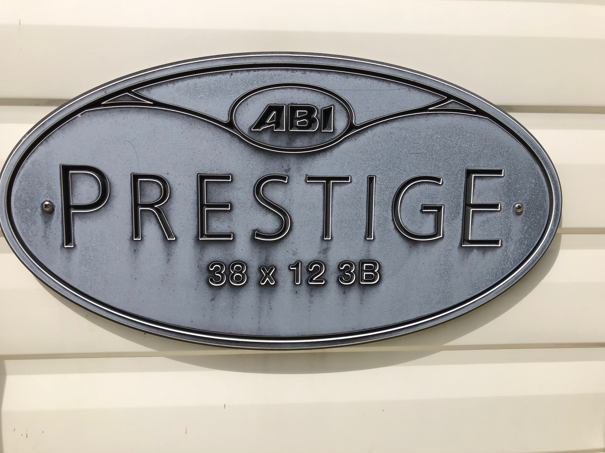 ABI Prestige