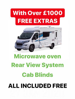 SPECIAL OFFER ON NOW