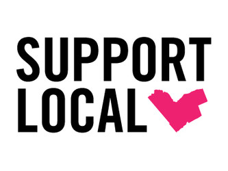 Support Local