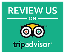 Trip Advisor Review us button
