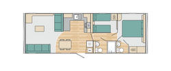 2021-Bordeaux-35-x-12-2B ES -floorplan