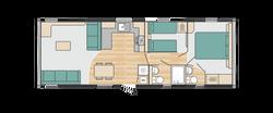 2021-Bordeaux-35-x-12-2B ES -floorplan