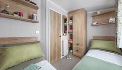 [INT]-Burgundy-35-x-12-2B-Twin-Bedroom-[