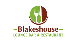 Blakeshouse Lounge Bar & Restaurant