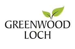 Greenwood Loch Holiday Park & Activity Centre Logo