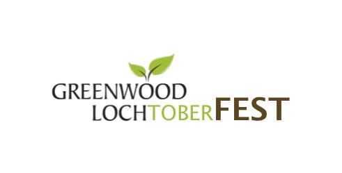 Greenwood Lochtober FEST