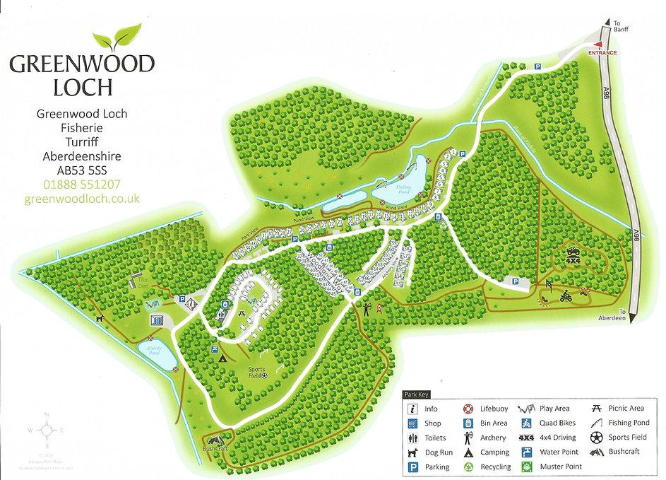 GWL map.JPG