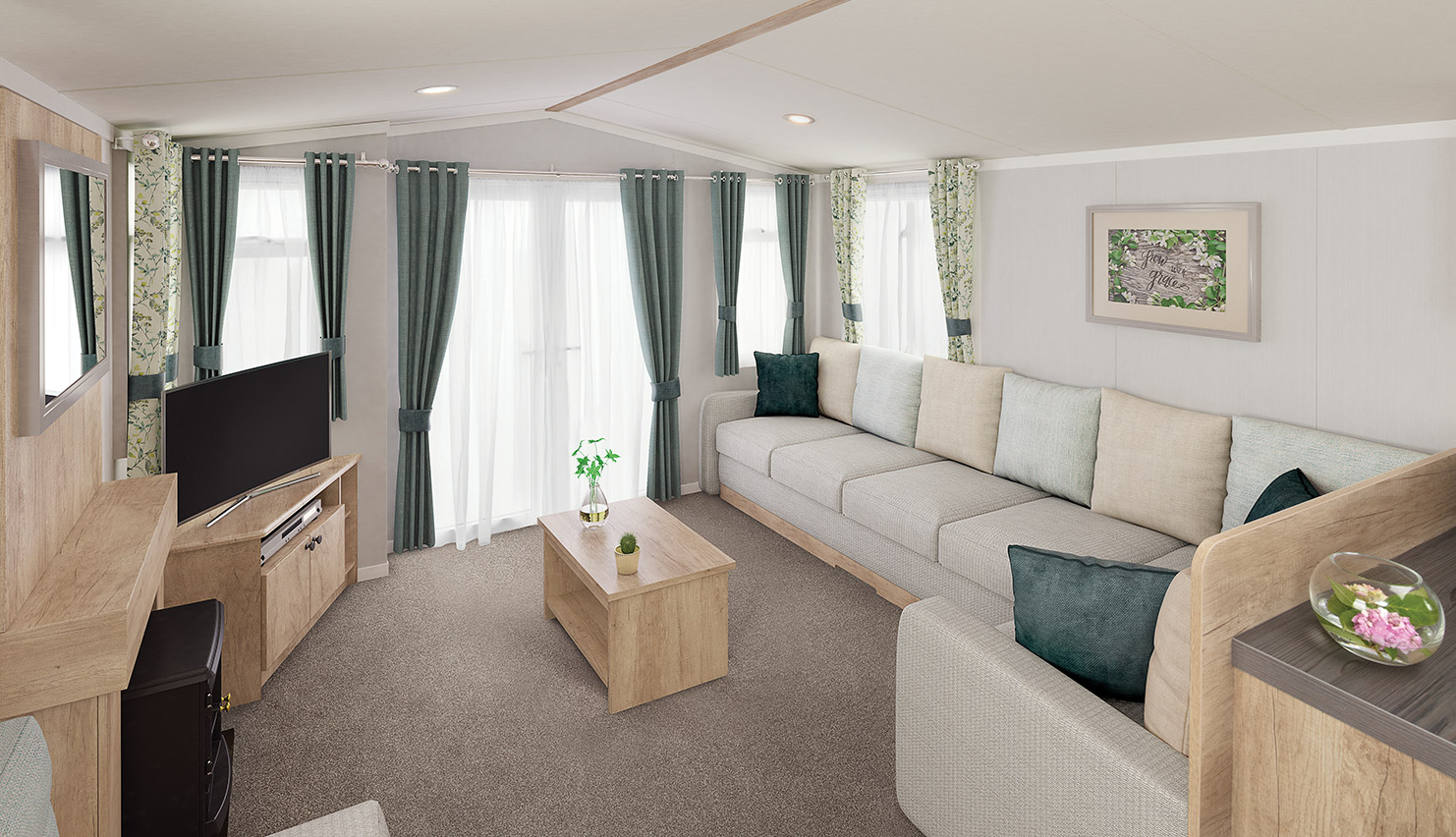 Burgundy-35-x-12-2B-Lounge