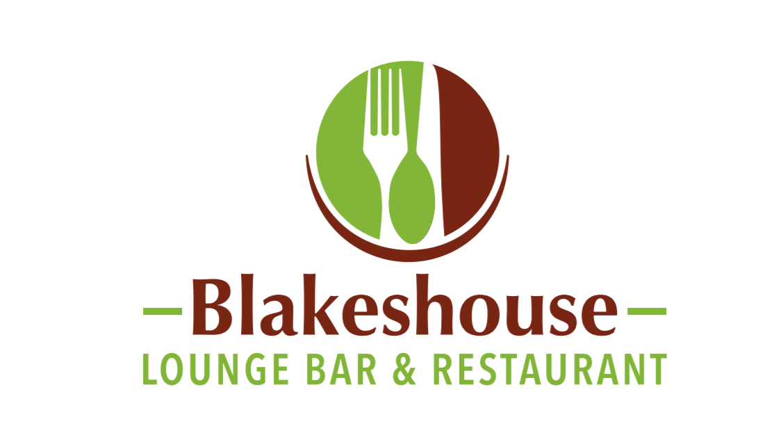 Blakeshouse Lounge Bar & Restaurant