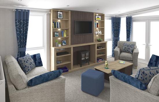 int-toronto-lodge-lounge-swift.jpg