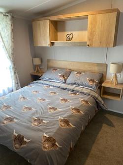 No39 Master Bedroom