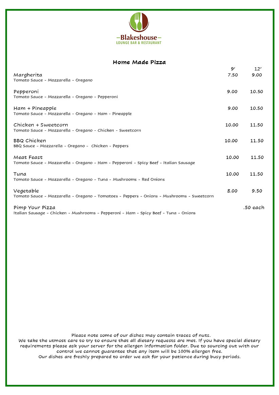 Blakes 2021 main menus no colour_page-0002.jpg