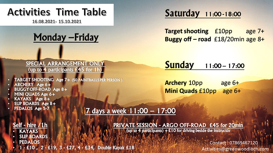 time table PNG.png