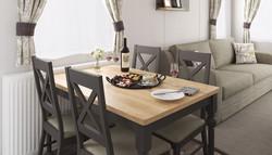 [INT]-Bordeaux-35-x-12-2B-Dining-[SWIFT]