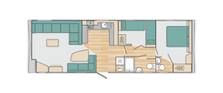2021-Burgundy-35-x-12-2B-floorplan