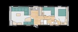 2020-Burgundy-35-x-12-2B-floorplan