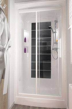 [INT]-Bordeaux-35-x-12-2B-Shower-[SWIFT]