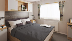 [INT]-Bordeaux-35-x-12-2B-Master-Bedroom