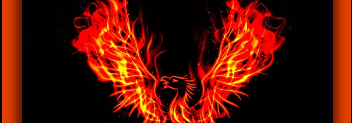 ADV ALR Black phoenix 19 002 copyrights.jpg
