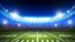 football_830.jpg