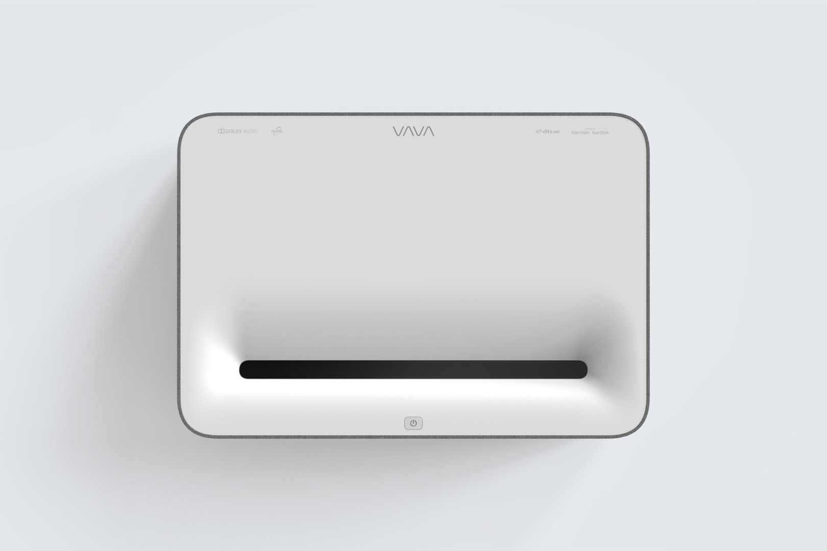VAVA-Projector not supported