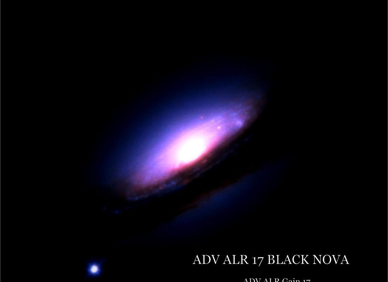 ADV ALR BLACK NOVA 17 copyrights 001.jpg