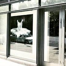 Cadoro Galleria NYC