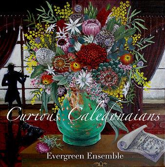 Curious Caledonians Cover Art copy 3.jpe