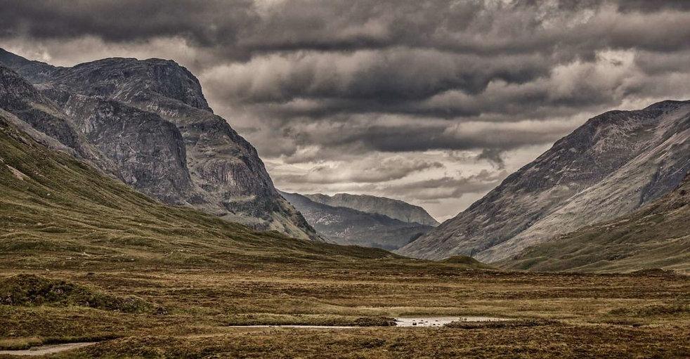 Highlands-landscape-Scotland-1024x533.jp