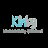 Kinby-Logo.png