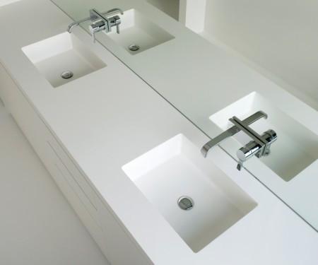 Brina badvaske i kerrock