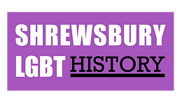 Shrewsbury LGBT History Logo (Updated)-0