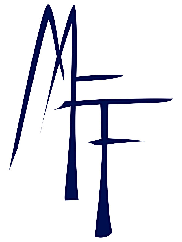 MFF JPEG.jpg