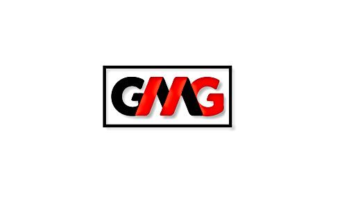 gabs.png