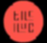 HUB Circle Logo Red - Student Ministries