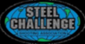 Steel-Challenge-Logo.png