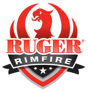 Ruger-Rimfire-Logo.jpg