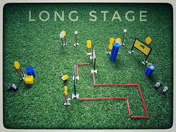 long stage.jpg