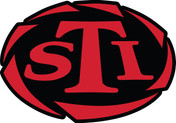 STI_logo_2016.jpg