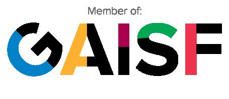 gaisf-logo-member-of.png