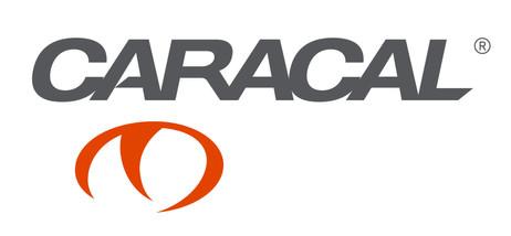 Caracal-Logo-copy-e1508962863982.jpg